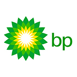 Bp-Garage-Logo