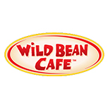 Wild-Bean-Cafe-Logo